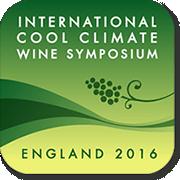 ICCWS-logo